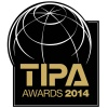 TIPA_Awards_2014_Logo_100.jpg