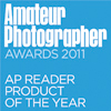 ap reader product of the year WEB.jpg