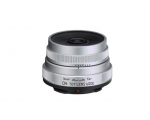 Toy Lens Wide 6,3mm f/7.1