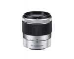 Telephoto ZOOM 15-45 mm f/2.8 ED [IF]