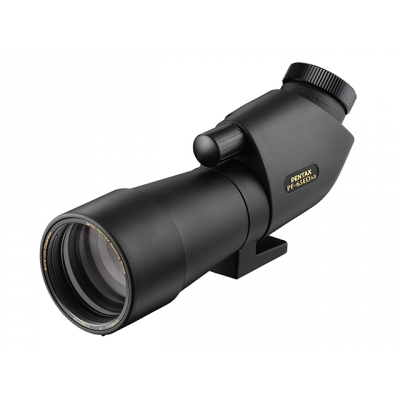 70967_PF-65EDAII_Spotting Scope.jpg