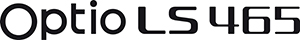Optio-LS465-productlogo.png